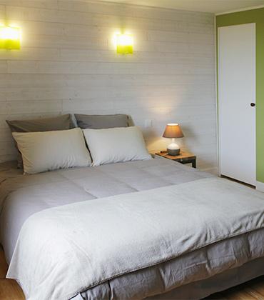 chambres d h tes le de groix la parenth se de l 39 le site officiel de la parenth se de l le. Black Bedroom Furniture Sets. Home Design Ideas