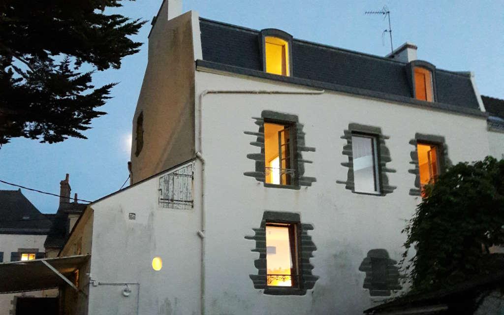 maison-hotes-ile-groix