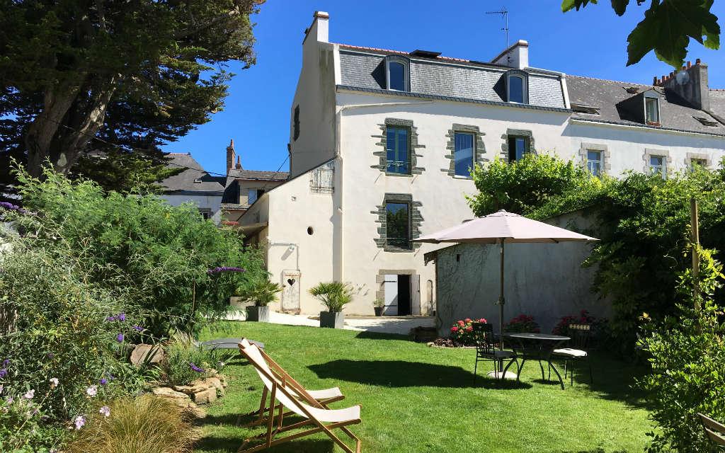 Chambres-hotes-ile-de-Groix-Bretagne