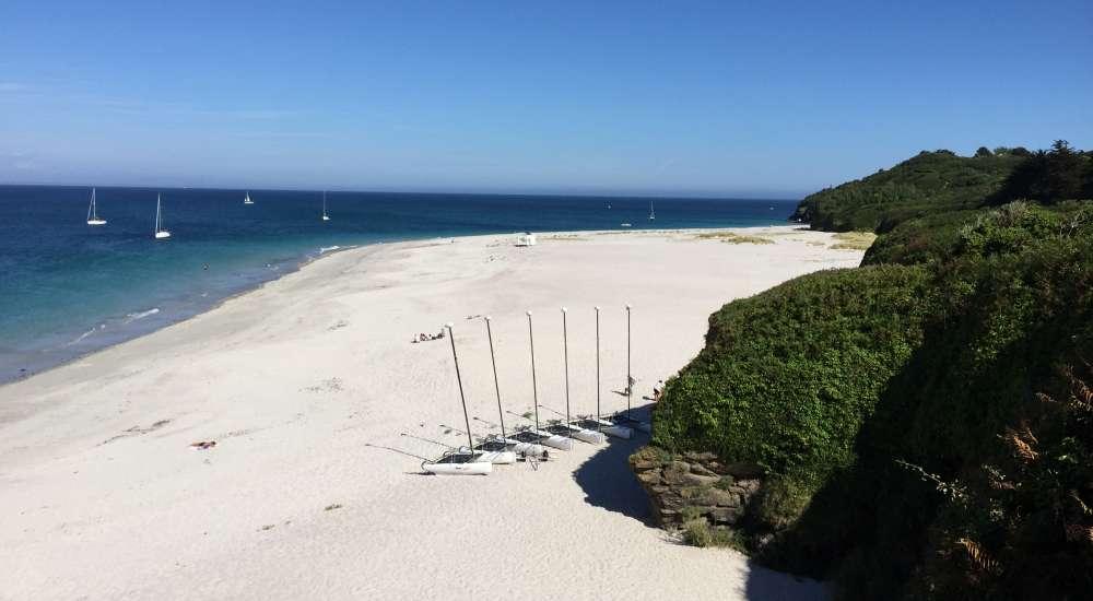 plage-des-grands-sables-ile-de-Groix